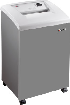 Dahle Oil Free Shredder